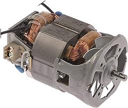 Sammic Motor voor mixer TR-250 voor staafmixer breedte 70 mm 50 Hz lengte 105 mm 230 V as 6 mm