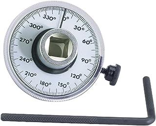 "OTC 4554 1/2"" Drive Torque Angle Gauge"