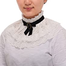 Amazon.es: disfraz victoriano mujer
