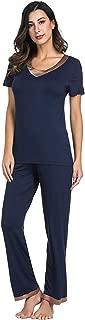 Best linea donatella pajamas Reviews