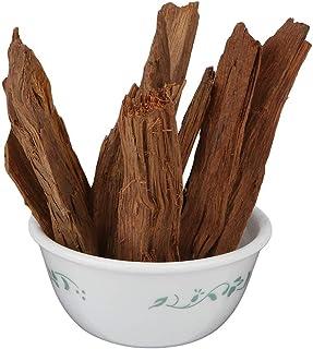 Finaldeals Indian Natural JadiBooti Vijaysar Pterocarpus Marsupium Indian Kino 200 Grams