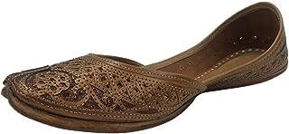Punjabi Jutti for Ladies Mojari Online Jutti Shoes Ethnic Jutti