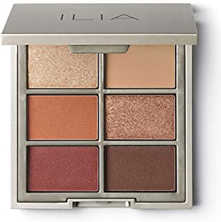 Best 252 eyeshadow palette Reviews