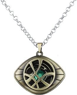 dr necklaces