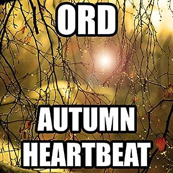 Autumn Heartbeat