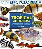 Interpet Mini Encyclopedia of The Tropical Aquarium