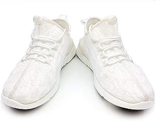 Glow Shoes USB Charging LED Luminous Fashion Flash Sports Shoes Running Shoes