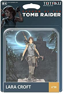 Best tomb raider figurines Reviews