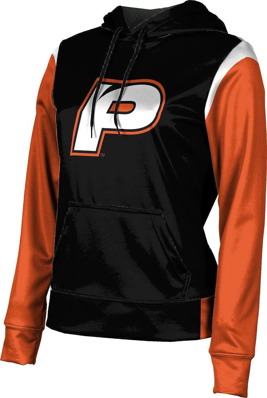 ProSphere University of The Pacific Girls' Pullover Hoodie, School Spirit Sweatshirt (Tailgate)