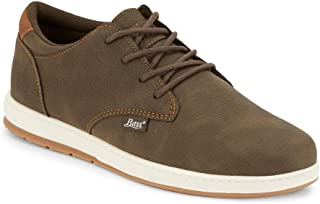 Mens Percy WX B Casual Oxford Shoe