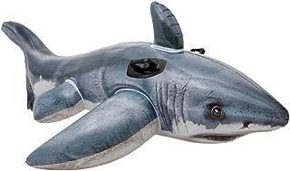 Intex - Inflatable Shark - 173x107 cm
