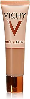 Vichy Minéralblend Hydrating Foundation 09 Agate 30ml