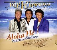 Aloha He-Stern Der Sudsee