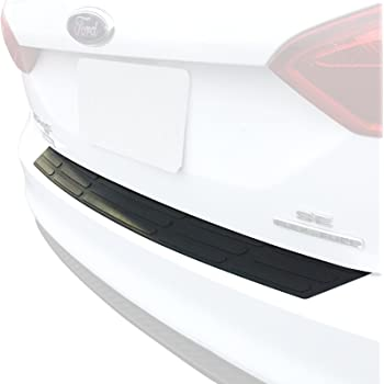 Boot Liner Cover Pet Tool Paint Protector For FORD FOCUS ESTATE ALL YEARS