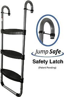 Best trampoline ladder uk Reviews