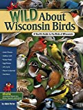 Wild About Wisconsin Birds: A Youth's Guide to the Birds of Wisconsin