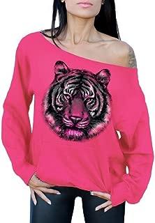 Best neon tiger print Reviews