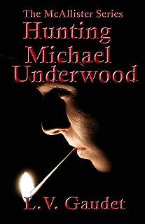 Best michael underwood author Reviews