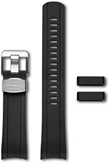 Best seiko watch strap Reviews