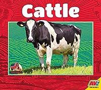 Cattle (Farm Animals)