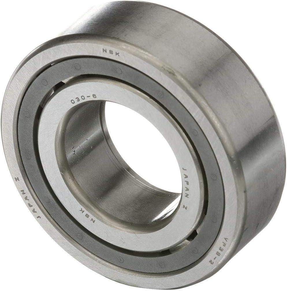 NSK O30-6AC3 Manual Transmission Rear Industry No. Finally resale start 1 Countershaft Bearing