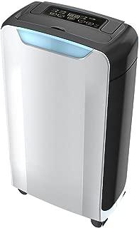 Best cordless dehumidifier for gun safe Reviews