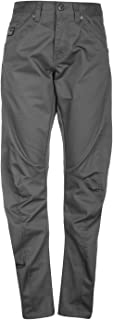 Jack and Jones Mens Core Dale Colin Chinos