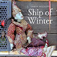 Ship of Winter