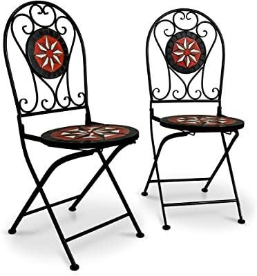 Küche Haushalt Wohnen Möbel Gartenstühle Klappstühle