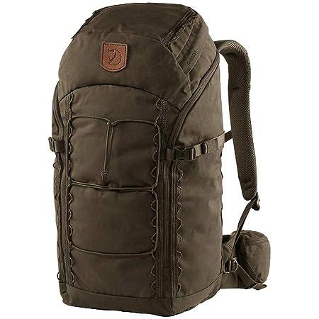 Fjallraven Unisex Singi 28 Backpack