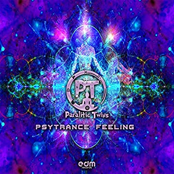 Psytrance Feeling