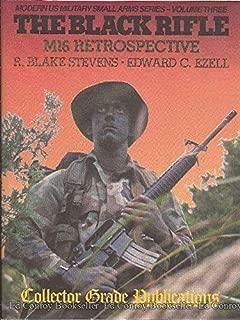 Best black rifle arms Reviews