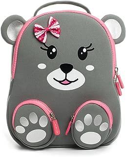 jj cole toddler backpack
