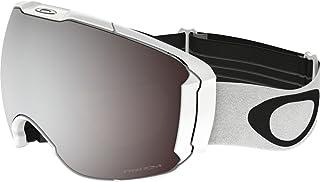 d5039d35d9 Amazon.es: gafas ski - Oakley