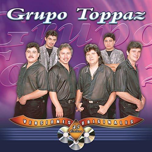 Grupo Toppaz