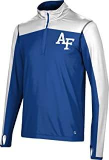 Best air force academy apparel store Reviews