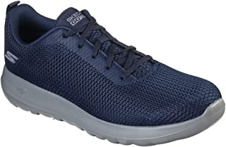 Skechers Men's Performance Go Walk Max-54601 Sneaker