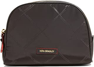 957d2dadd2a9 Amazon.com: Vera Bradley - Cosmetic Bags / Bags & Cases: Beauty ...