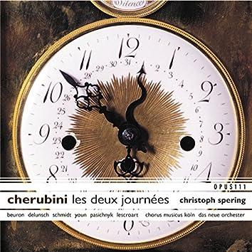 Cherubini: Les Deux Journées