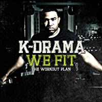 We Fit: the Workout Plan