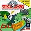 Monopoly (Jewel Case) (輸入版)