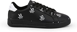 bcfde7d614 Versace Jeans Linea Fondo Brad Dis 2 E0YTBSH270932M60, Basket