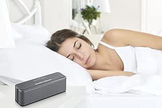 Best sound alarm system Reviews