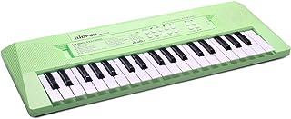 aPerfectLife Kids Piano Keyboard, 37 Keys Multifunction Port