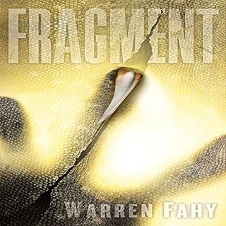 Fragment audiobook cover art