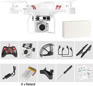 Amazon.es: 3-4 años - Drones / Aeronaves: Juguetes y juegos