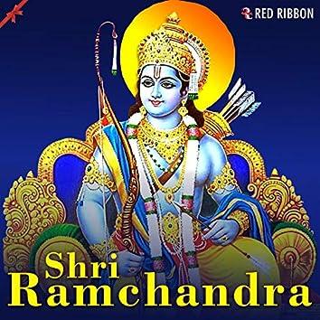 Shri Ramchandra - Gujarati
