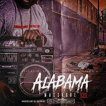 Alabama Massacre, Pt. 13