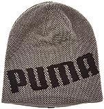 PUMA Erwachsene Active Beanie Mütze