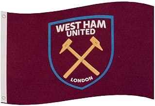 Best west ham flag Reviews